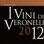 I Vini di Veronelli 2012