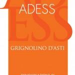 Adess – Grignolino d'Asti DOC 2011