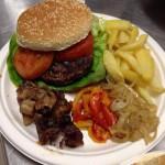 Sabato 12 marzo – a Moncalvo chi altro vuole mangiare come a casa senza fronzoli e formalità?