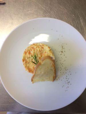 insalata russa Monferrato