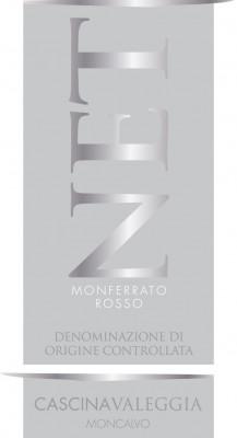Net – Monferrato Rosso DOC 2008