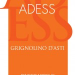Adess – Grignolino d'Asti DOC 2015